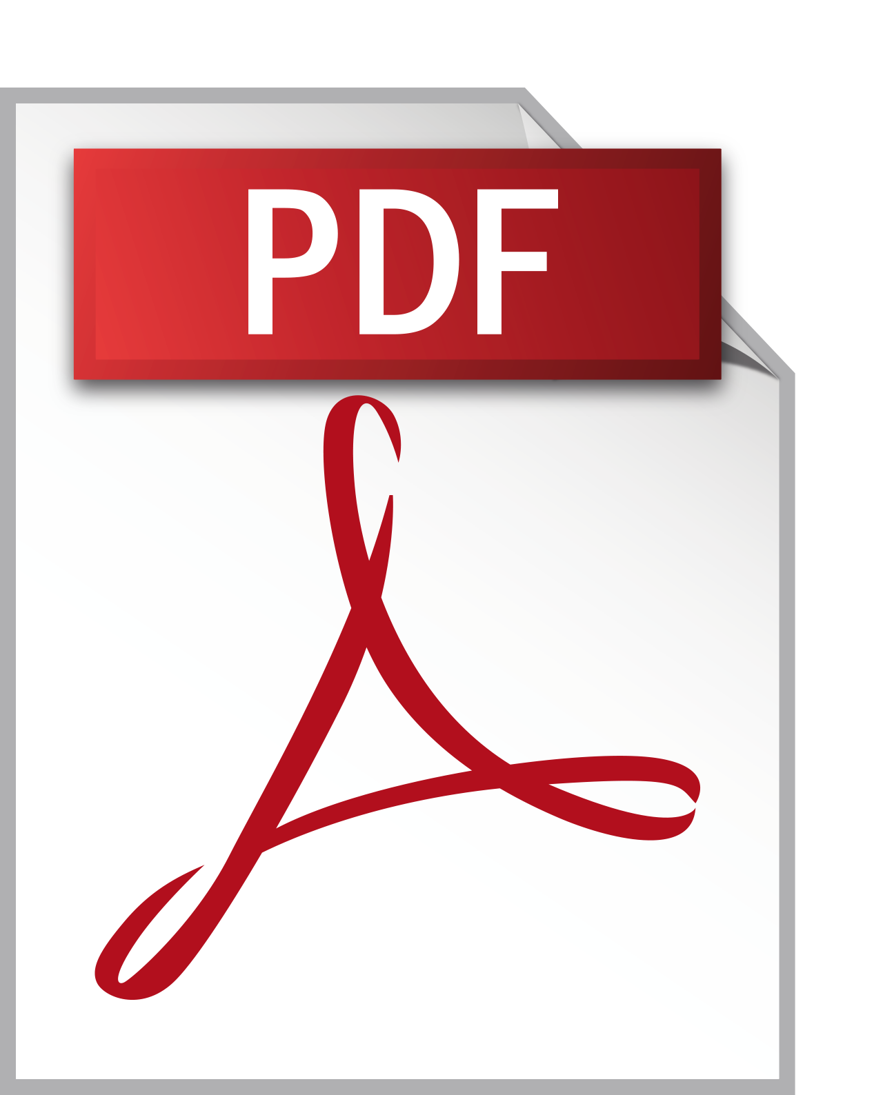 http://www.ecc.ie/mywp/wp-content/uploads/2016/10/icon-pdf-2.png