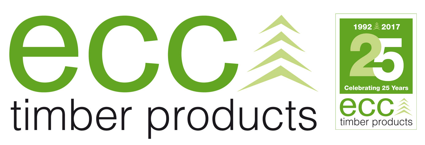 ECC.ie